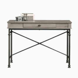 Teknik Canal Heights Console Desk