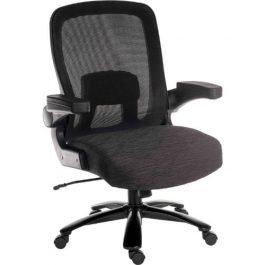 Teknik Hercules Heavy Duty Mesh Executive Chair