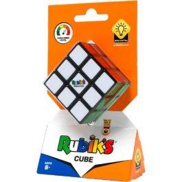 John Adams Rubik's Cube 3 x 3