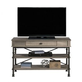 Teknik Canal Heights TV Stand