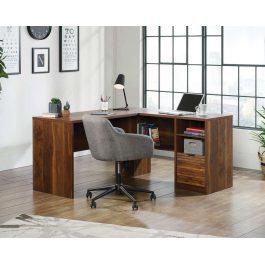 Teknik Hampstead Park L-Shaped Desk