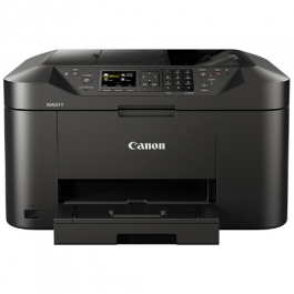 Canon Maxify MB2150 Colour 4-in-1 Wireless Inkjet Printer