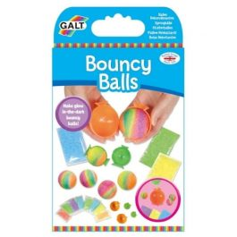 Galt Activity Pack Bouncy Balls