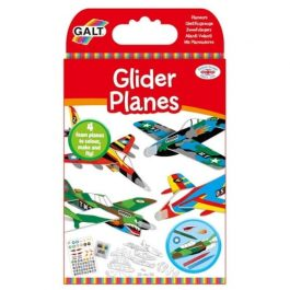 Galt Activity Pack Glider Planes