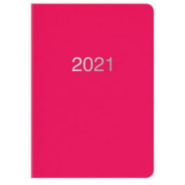 Letts Dazzle Range 2021