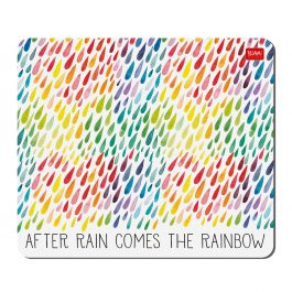 Legami Mousepad – After Rain