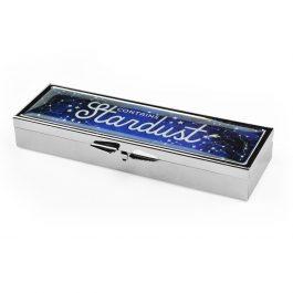 Legami SOS 7-Days Pill Box – Stardust