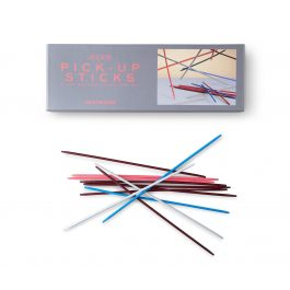 Printworks Play – Pick up sticks