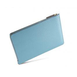 Printworks Laptop Case Light Blue 13-15 inch