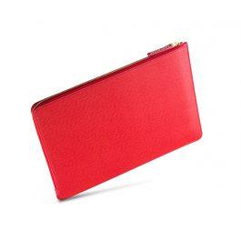 Printworks Laptop Case Red/Cerise 10-12 inch