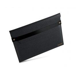 Printworks Laptop Envelope Case Black 13 inch