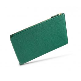 Printworks Laptop Case Green 13 inch