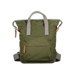 ROKA Bantry B Small Military