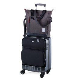 Troika Business Shoulder Bag