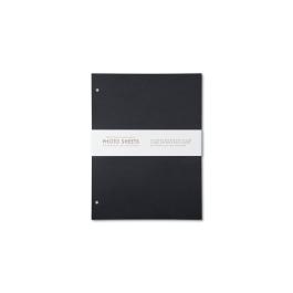 Printworks Photo Album 10-Pack Refill Paper (L)