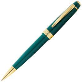 Cross Bailey Light Ball Pen Green