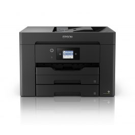 Epson WorkForce WF-7830DTWF A3 Inkjet Printer
