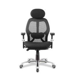 The Helsinki Chair