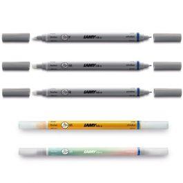 Lamy Ink X Eradicators Pk 1