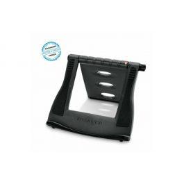 Kensington Laptop Cooling Stand Smartfit Easyriser