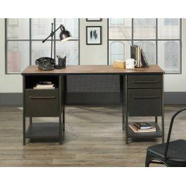 Teknik Boulevard Cafe Desk