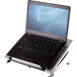 Fellowes Laptop Riser Height Adjustable