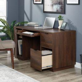 Teknik Elstree Executive Desk
