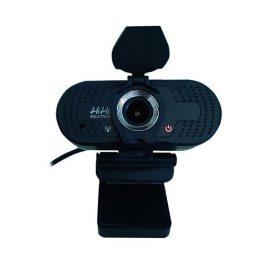 Hiho Webcam 1000W 1080P HD