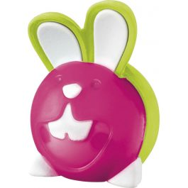 Maped Bunny Rabbit Eraser